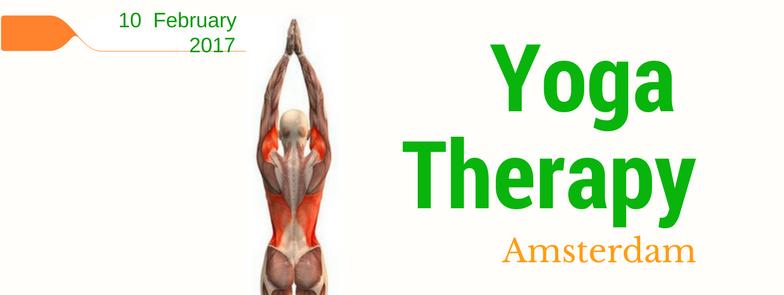 Позы йога для живота
